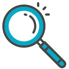 Web Version-Magnifying_glass