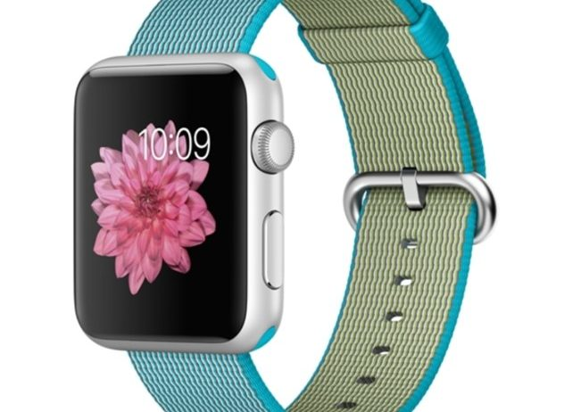 apple-watch-best-buy