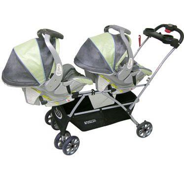 baby-trend-snap-n-go-stroller