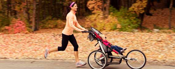 buying-a-stroller.jpg