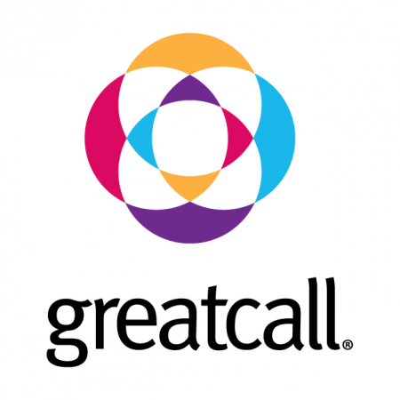 GreatCall Cell Phone Plans - NerdWallet