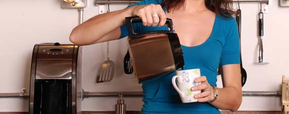 buying-a-coffee-maker.jpg