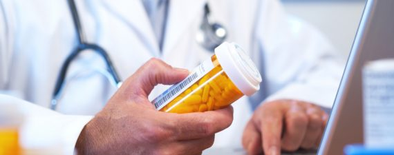 Your Drug Formulary: How It Works and What to Know