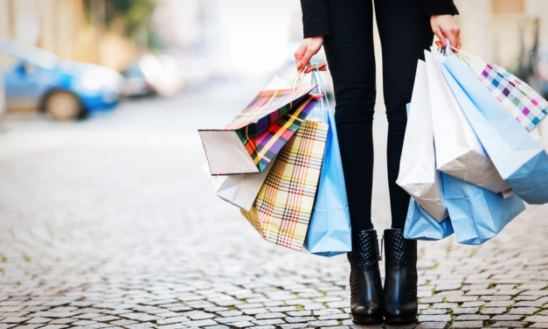 5 Secrets to Small-Business Success at the Holidays