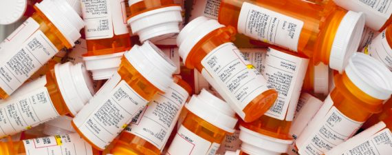 Cheap Prescriptions: How to Save at the Pharmacy