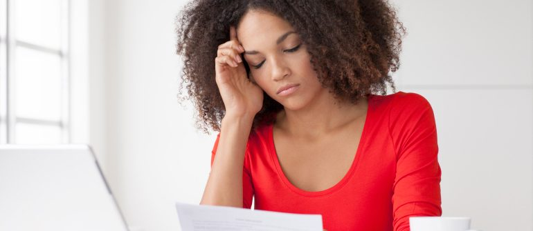 Bankruptcy Basics: How to File for Chapter 7 or 13 Bankruptcy