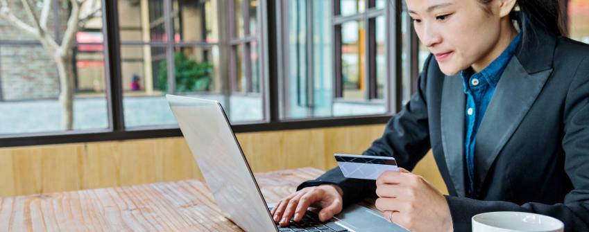 PayPal Prepaid MasterCard Review - NerdWallet