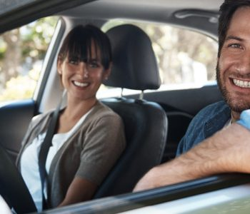 Is Auto Loan Refinancing Right for You?