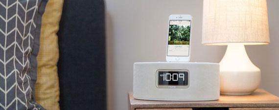 buying-a-speaker.jpg