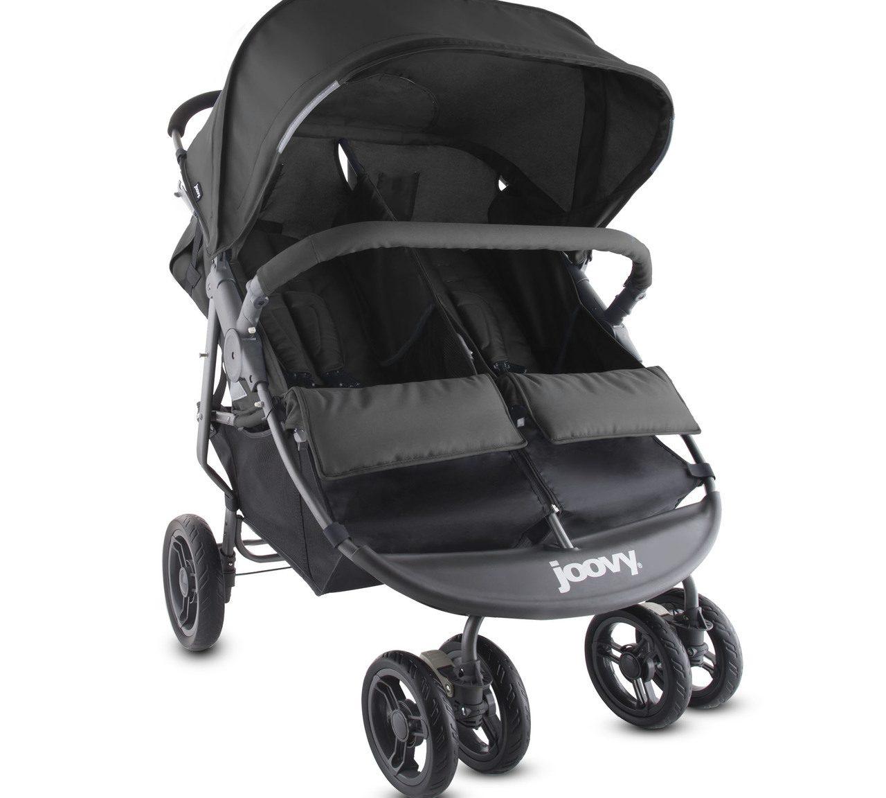 joovy-scooterx2-stroller