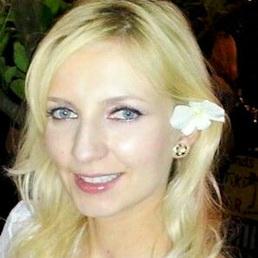 Olga Balkina
