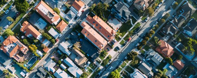 Debt-to-Income Ratio Matters When You're Buying a House