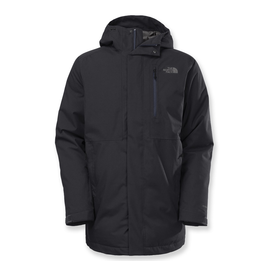 Buy The North Face Venture Jacket - Tall Mens: Shop top fashion brands Jackets at 0zu1.gq FREE DELIVERY and Returns possible on eligible purchases.