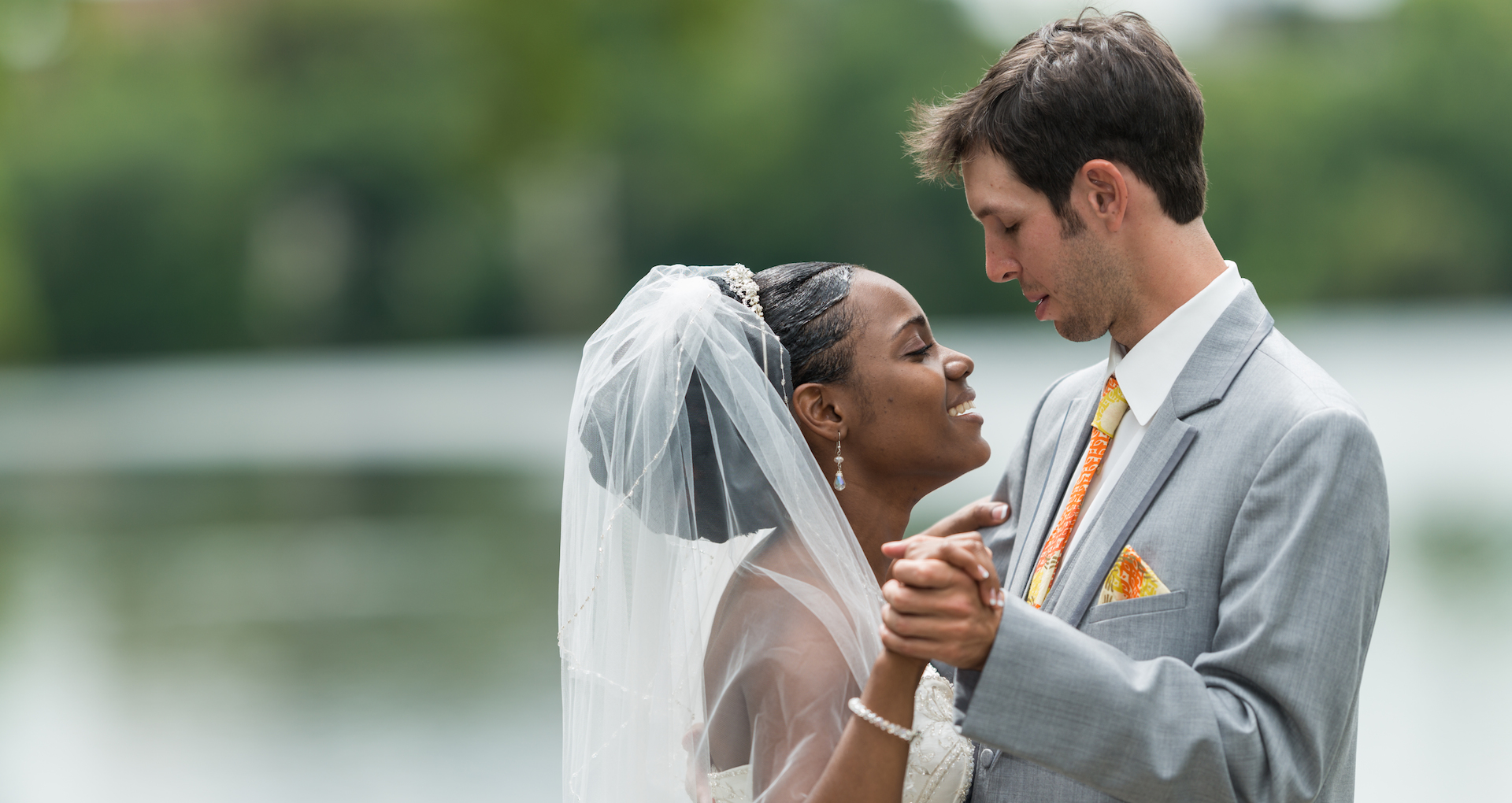 Wedding Insurance What S Covered Who Sells It And Prices Nerdwallet