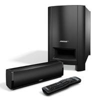 The Best Bose Speakers - NerdWallet