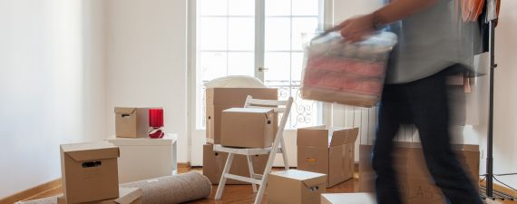 Ways to Avoid a Seller Disclosure Mishap