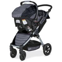 2-BOB-Motion-travel-system-stroller_sq200