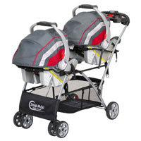 2-Baby-Trend-Snap-N-Go-Double-Stroller_sq200