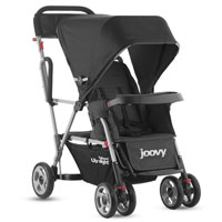2-Joovy-Caboose-Ultralight-Stroller_sq200