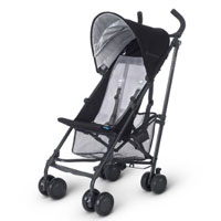 The Best Umbrella Strollers Nerdwallet