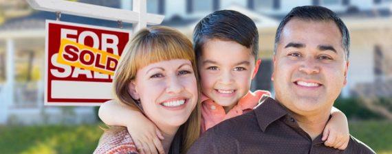 cómo-escoger-hipoteca