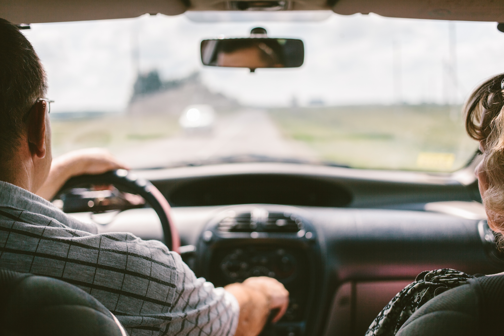9 New Rideshare Apps to Try - NerdWallet