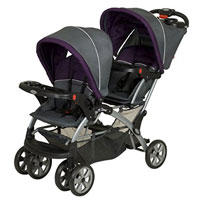 3-Baby-Trend-Sit-N'-Stand-Double-Stroller_sq200