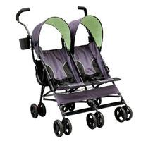 3-Delta-Children-LX-Side-by-Side-Tandem-Stroller_sq200