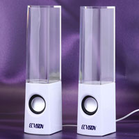 3-ECVision-Plug-and-Play-Muti-Colored-Illuminated-Fountain-Water-Speakers_sq200