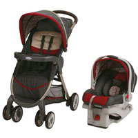 3-Graco-FastAction-Fold-Click-Connect-Travel-System_sq200