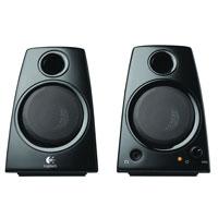 3-Logitech-Z130-speaker_sq200