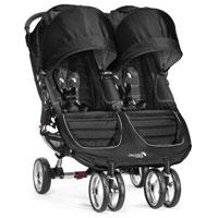 4-Baby-Jogger-City-Mini---Double-Stroller_sq200