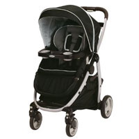 5-Graco-Modes-Click-Connect-Stroller_sq200