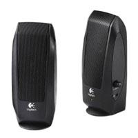 5-Logitech-S120-2.0-Multimedia-Speakers_sq200