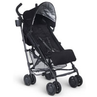 5-UPPAbaby-G-luxe-STroller_sq200
