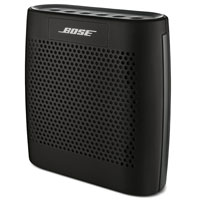 6-Bose-Soundlink-Color-speaker_sq200