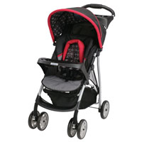 6-Graco-Literider-Click-Connect-Stroller_sq200