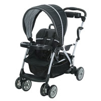 6-Graco-RoomFor2-Stand-&-Ride-Duo-Stroller_sq200
