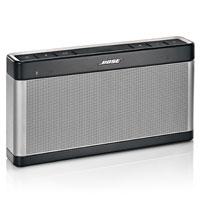 7-Bose-Soundlink-Bluetooth-Speaker-III_sq200
