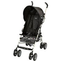 7-Chicco-C6-Stroller_sq200