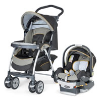 7-Chicco-Cortina-Keyfit-30-travel-system-stroller_sq200