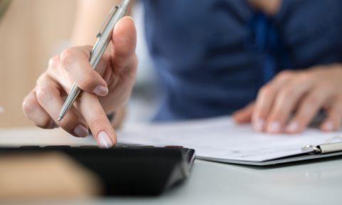 How Can a CPA Or Tax Advisor Help Save Taxes?