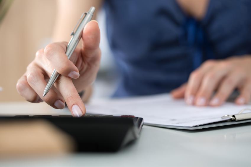 7 Tips to Find the Best Tax Preparer Near You - NerdWallet