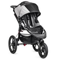 9-Baby-Jogger-Summit-X3-Stroller_sq200