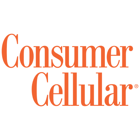 Consumer Cellular Cell Phone Plans - NerdWallet