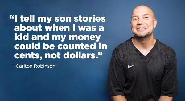 Fathers_Day_Carlton_Robinson
