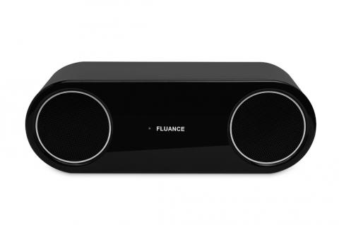 Fluance-fi30