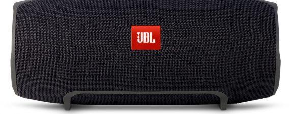 JBL-xtreme-speaker
