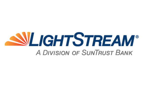 LightStream Personal Loans: 2019 Review