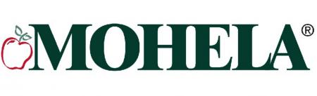 MOHELA student loan servicer profile